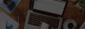 Fix WordPress issues