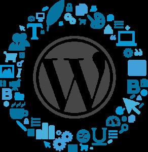 WordPress Migration Service