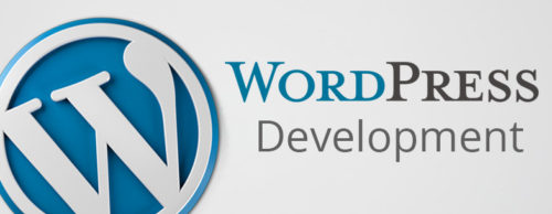 10 Advantages of WordPress Website Development for your Business