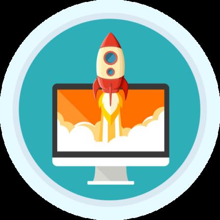 WordPress Site Migration Service1