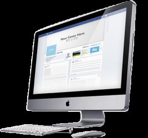 Create WordPress Inner Pages