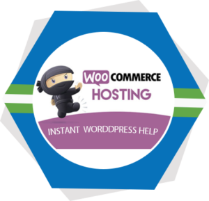 WooCommerce Hosting Services