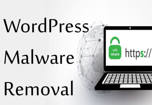 WordPress Malware Removal – Everything You Need To Know