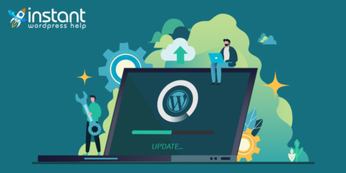 5 Tasks to Perform for WordPress Maintenance