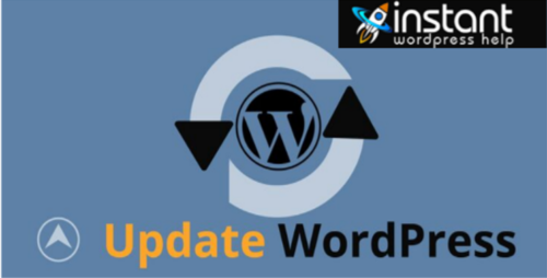 Best Techniques to Update WordPress Site Safely